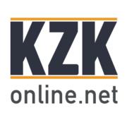 www.kurzzeitkennzeichen-online.net
